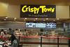 Seafood City - Crispy Town