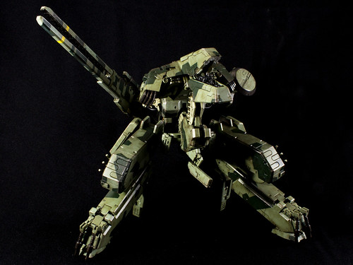 ThreeA_Metal_Gear_REX_Half_Size_Edition_20