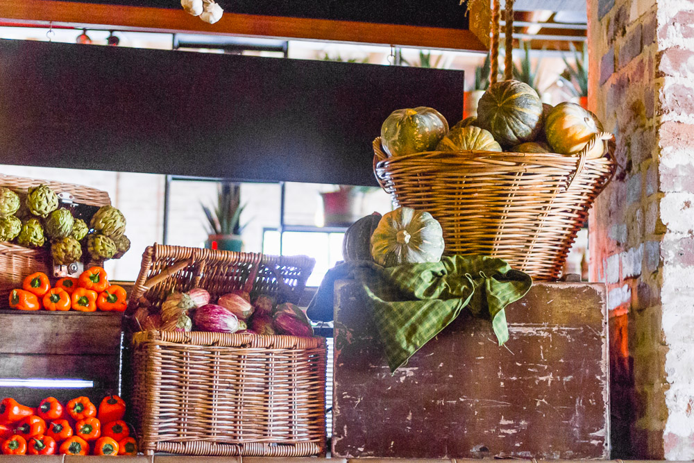 the grounds of alexandria visual merchandising fruit and vegetable baskets