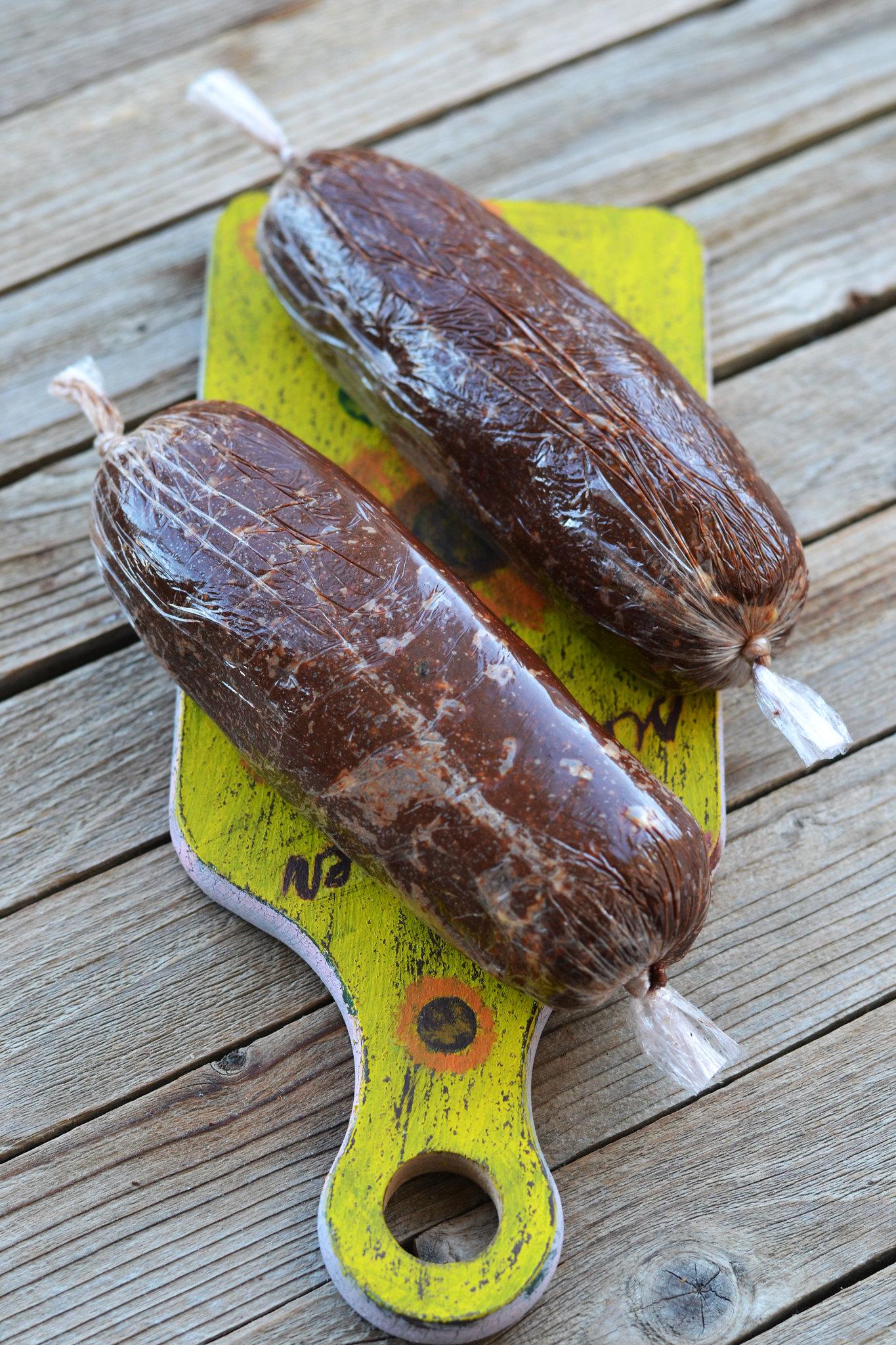 preparare salam de ciocolata (7)