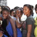 visit-Harold-Domingo-talk-importance-education-girls-19