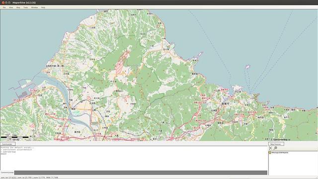 maperative