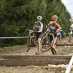 PK Brabant Nieuwrode Junioren 2016