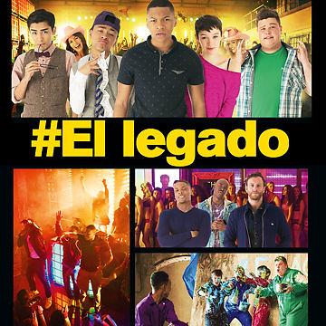 ElLegadoMX