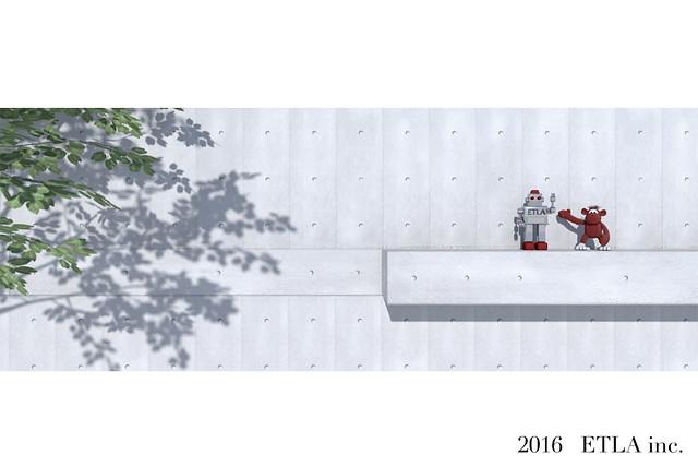 20160107-.jpg