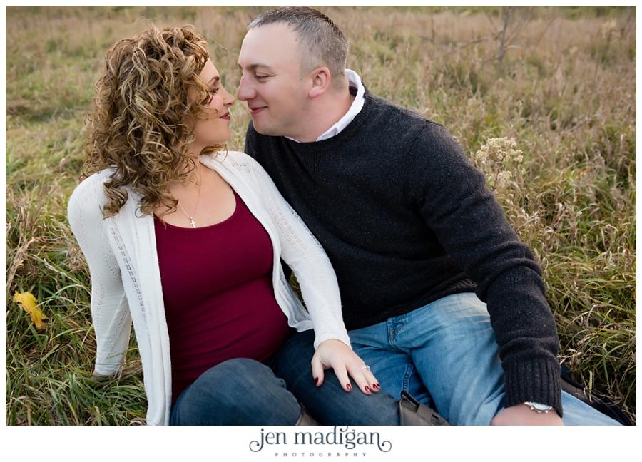 kristen-maternity-44