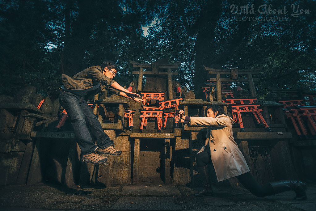 japan-prewedding01