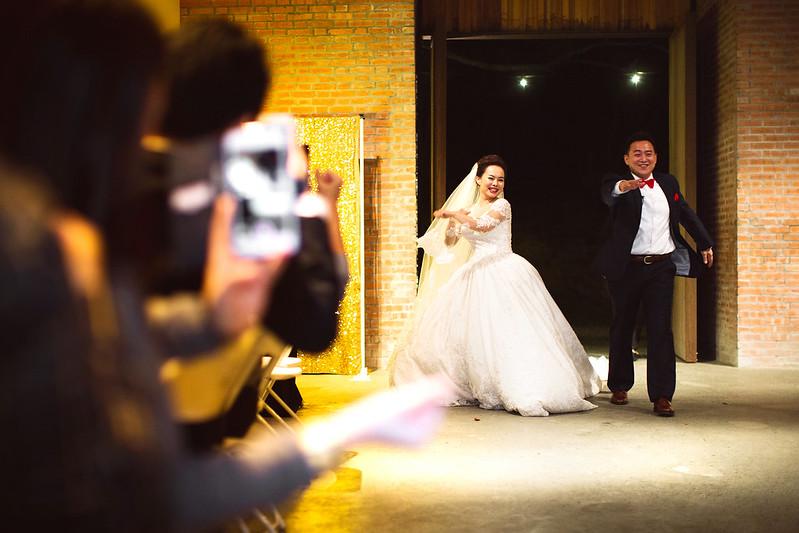 顏氏牧場,後院婚禮,極光婚紗,意大利婚紗,京都婚紗,海外婚禮,草地婚禮,戶外婚禮,婚攝CASA__0210