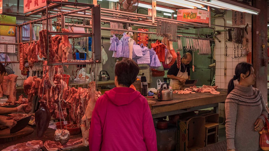 2015_Hong Kong Butcher_0001