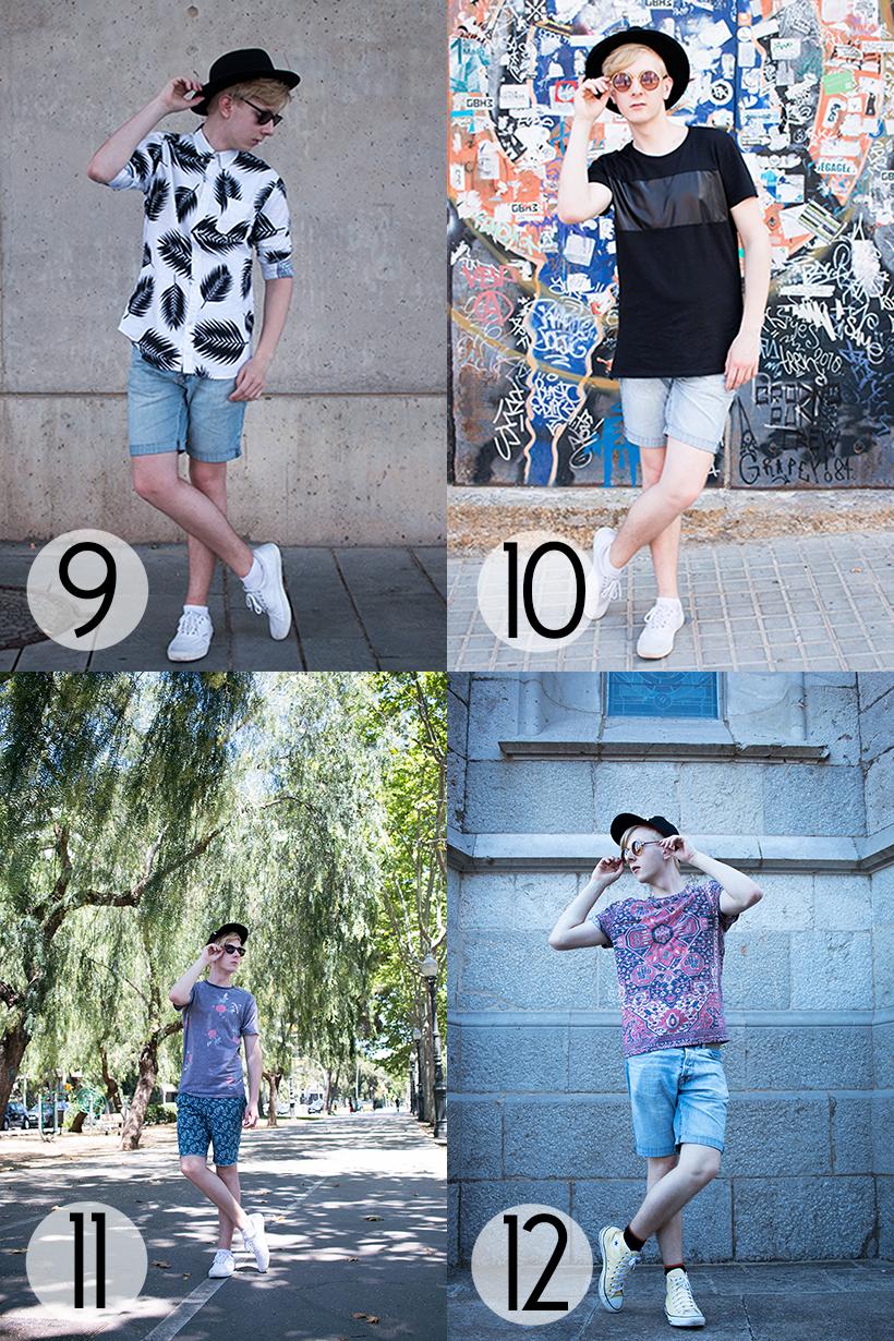jere_viinikainen_look_lookbook_fashion_photographer_Valokuvaaja_muoti_VALMIS