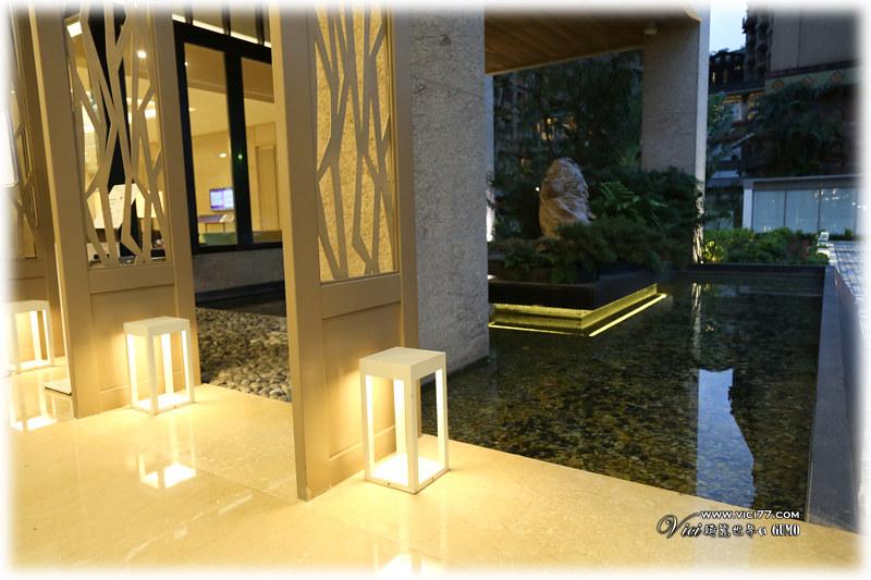 0125金聯酒店006