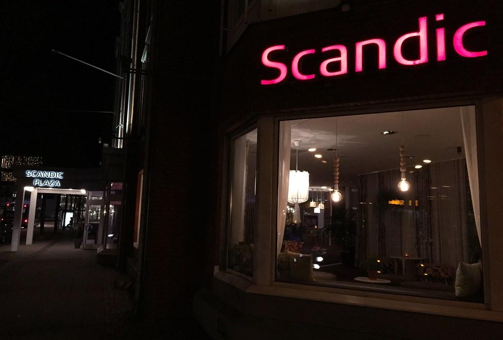 scandic_borås