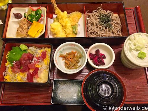 onsen (4 von 10)