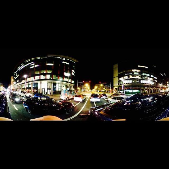 Photo:Retour_sur_un_1er_test_grandeur_nature_men__mardi_dernier_avec_les__quipes_de_la_t_l_vision_r_gionale_MaT_l___qui_couvre_l_actualit__d_une_quizaine_de_communes_dans_le_sud_de_la_province_de_Namur__en_Belgique._Journ_e_de_test_de_captation___360_degr_ By damienvanachter