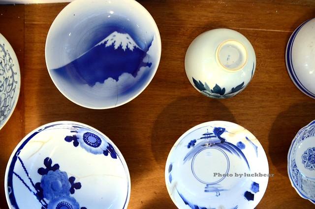 宜蘭碗盤博物館010-DSC_5504