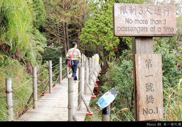 太平山191