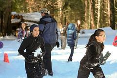 Junior Winter Camp '16 (72 of 118)