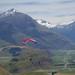 Lake Wanaka Paragliding