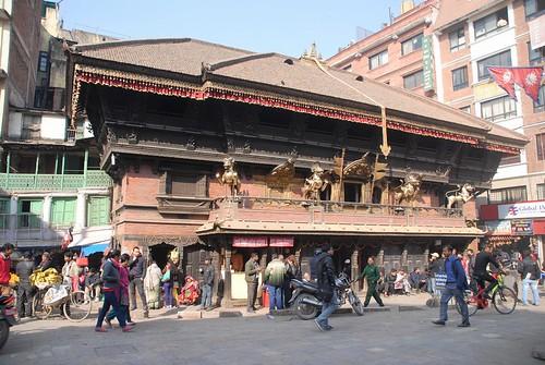 163 Katmandu (2)