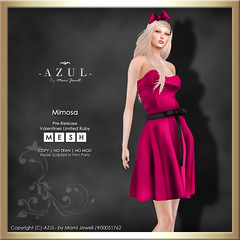 (IMAGE)Mimosa VT_Ruby (c)-AZUL-byMamiJewell
