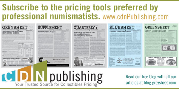 CDN Publishing ad01 Pricing Tools