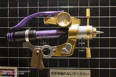 tokaigi2016_1-22