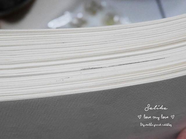 結婚婚禮喜帖廠商印刷 (7)