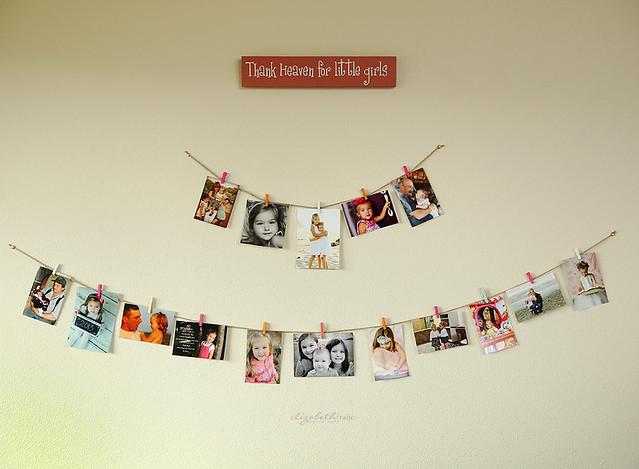 Birthday04W