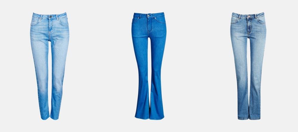 7050220263672_f_girlfriend_sea_jeans_w2_p599_e6495_520-blue-tile