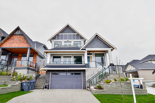 Storyboard of 16028 28 Avenue, White Rock