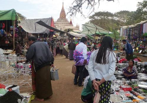 M16-Vieux Bagan-Ananda (3)