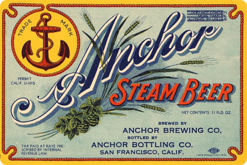 anchor-steam-label