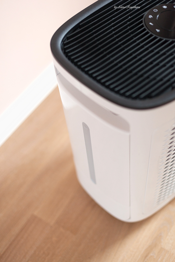 Philips air-purifier-12