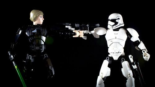 LEGO_Star_Wars_75114_36