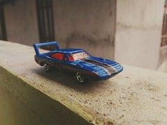 My #hotwheel #firebird