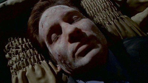 The X-Files - S08 - Deadalive