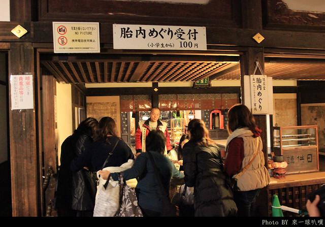 京都-清水寺106