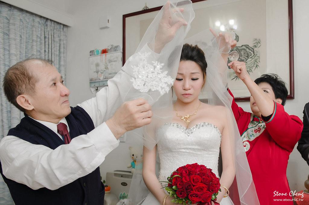 婚攝,婚攝史東,婚攝鯊魚影像團隊,優質婚攝,婚禮紀錄,婚禮攝影,婚禮故事,史東影像,淡水福容,淡水富基