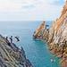 Mexico,  Acapulco,  Clavadistas de la Quebrada por bilwander