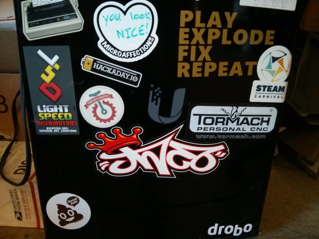 Interesting Flickr photos tagged jnco | Picssr