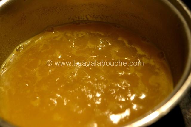 Perles de Balsamique et de Citron © Ana Luthi Tous droits réservés 0012