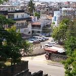 Mombasa, Kenya - 100_2298
