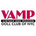 VAMP Doll Club Archive