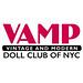 VAMP Doll Club Archive