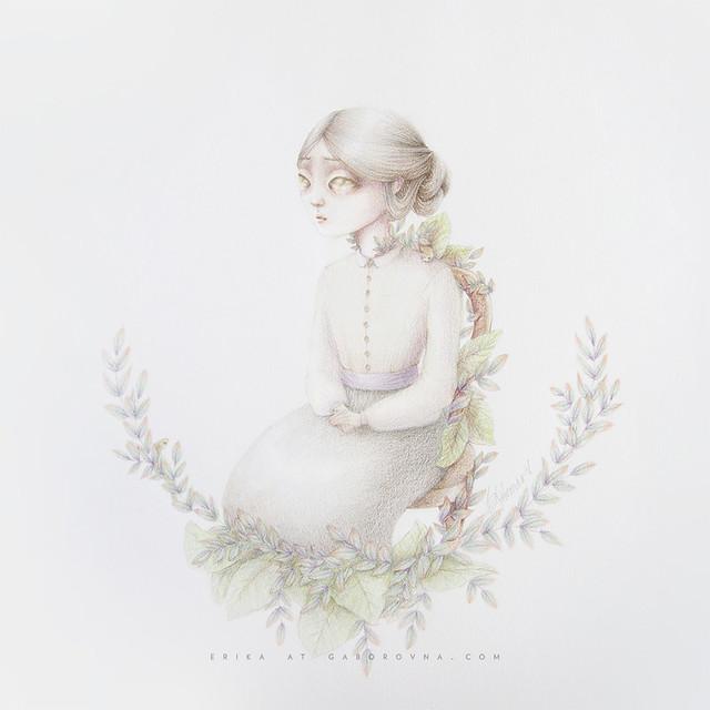 13/100 - Silence