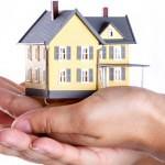 Trinidad and Tobago Real Estate Services