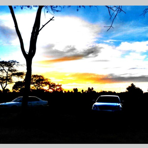africa sunset photography random hdr alcatel instapics uploaded:by=flickstagram kenya365 instagram:photo=418785976174570194227669921 instagram:venuename=usiurugbypitch instagram:venue=60120731