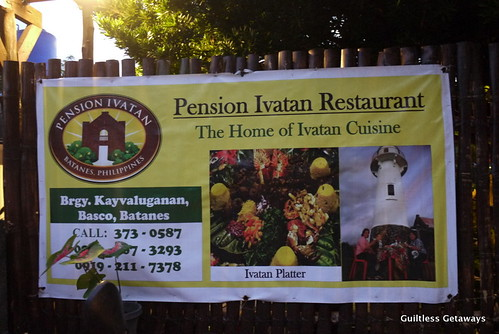 ivatan-food-batanes.jpg