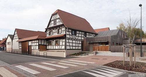 098645_Batzendorf, crèche Eco-logis-des-petits [DWPA](oct2013)
