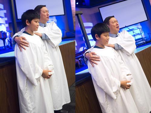 baptist12